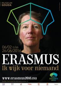MG_ERASMUS_poster_Carolyt_Koops